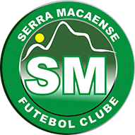 Serra Macaense FC