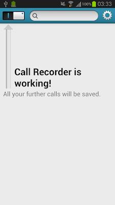 Call Recorder Pro - 2