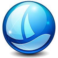 boat-browser-terbaik-untuk-smartphone