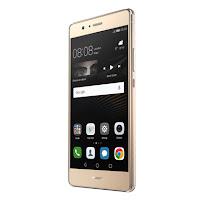 Huawei P9 Lite 16GB Oro