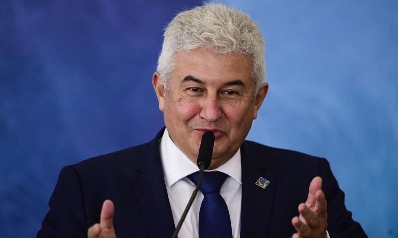 Ministro anuncia desenvolvimento de vacina financiada pelo governo - Portal Spy Noticias Juazeiro e Petrolina