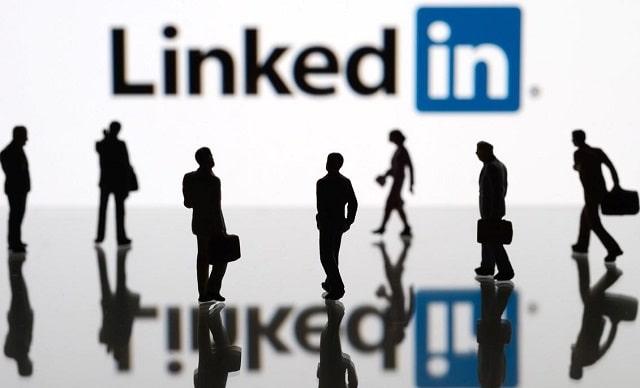remote work demand rate online working myths debunked linkedin jobs
