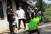 Idul Adha Momentum Ringankan Masyarakat Terdampak Pandemi