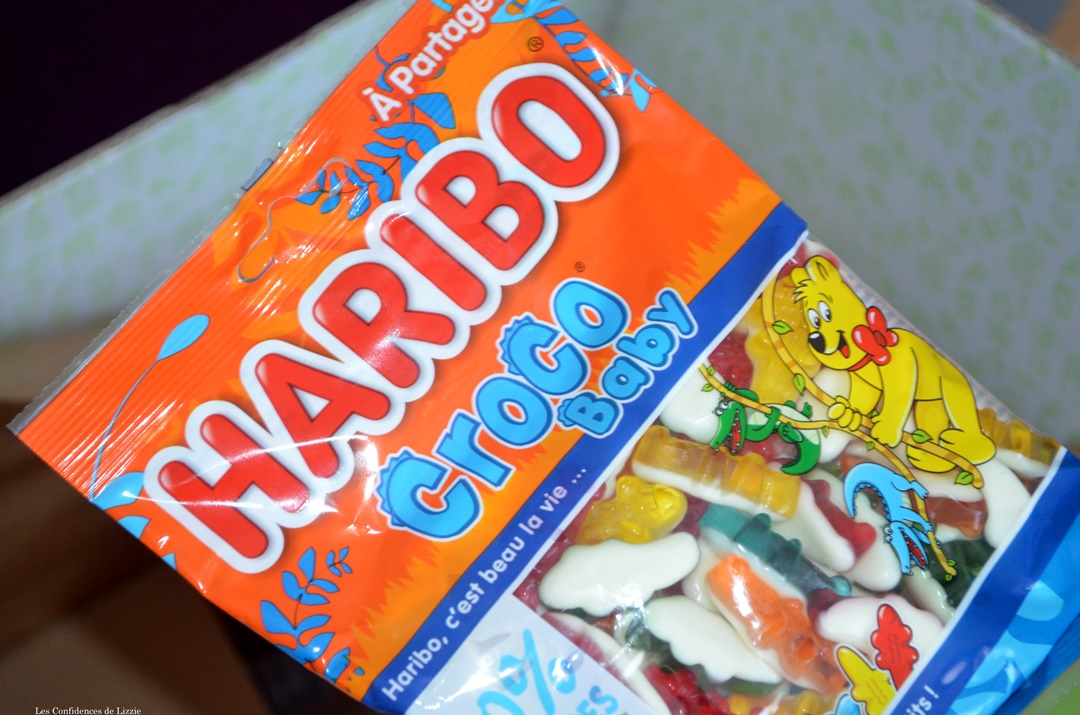 haribo-bonbons-croco-degusta-box
