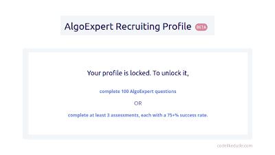 Features of Algo expert