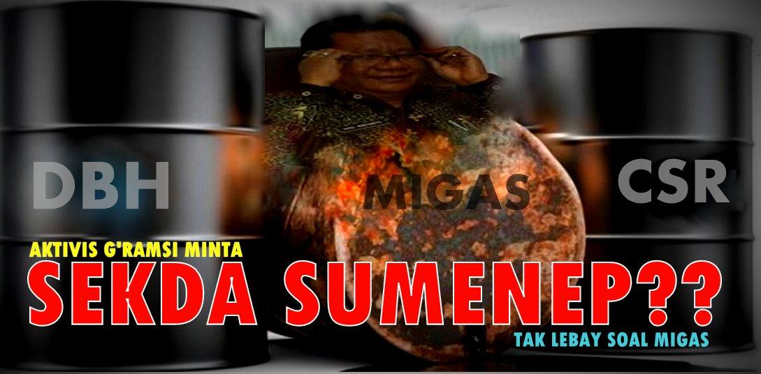 http://www.maduraexpose.com/aktivis-minta-sekda-sumenep-tidak-lebay-soal-perolehan-migas/