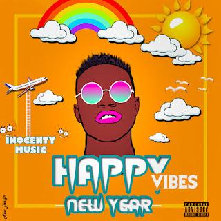 BAIXAR MP3 || Inocenty - Happy New Year || 2018