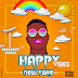 BAIXAR MP3 || Inocenty - Happy New Year || 2018