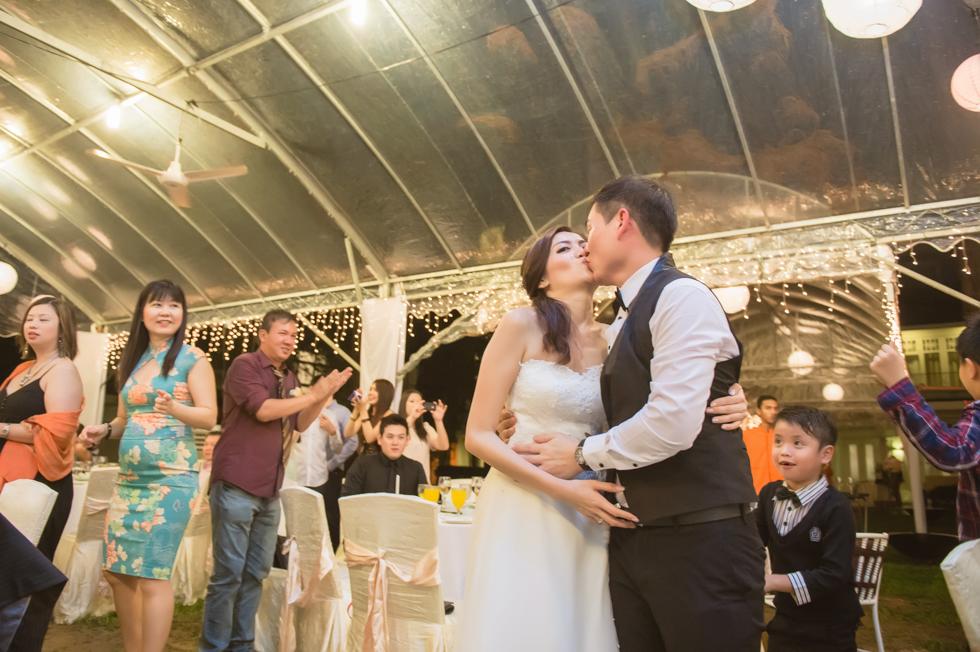 lone%2Bpine%2Bhotel%2B%2Cwedding%2BPhotographer%2CMalaysia%2Bwedding%2BPhotographer%2C%E7%84%B1%E6%9C%A8%E6%94%9D%E5%BD%B1088- 婚攝, 婚禮攝影, 婚紗包套, 婚禮紀錄, 親子寫真, 美式婚紗攝影, 自助婚紗, 小資婚紗, 婚攝推薦, 家庭寫真, 孕婦寫真, 顏氏牧場婚攝, 林酒店婚攝, 萊特薇庭婚攝, 婚攝推薦, 婚紗婚攝, 婚紗攝影, 婚禮攝影推薦, 自助婚紗