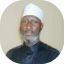 Sheikh Albani Zaria Tafseer Apk Download for Android