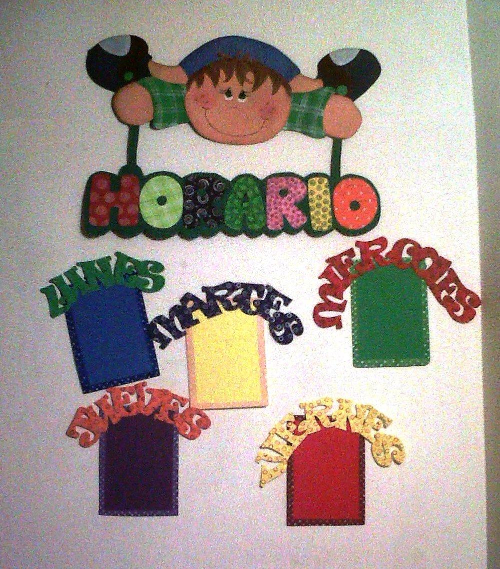 Mardedi enero 2013 for Murales faciles y creativos