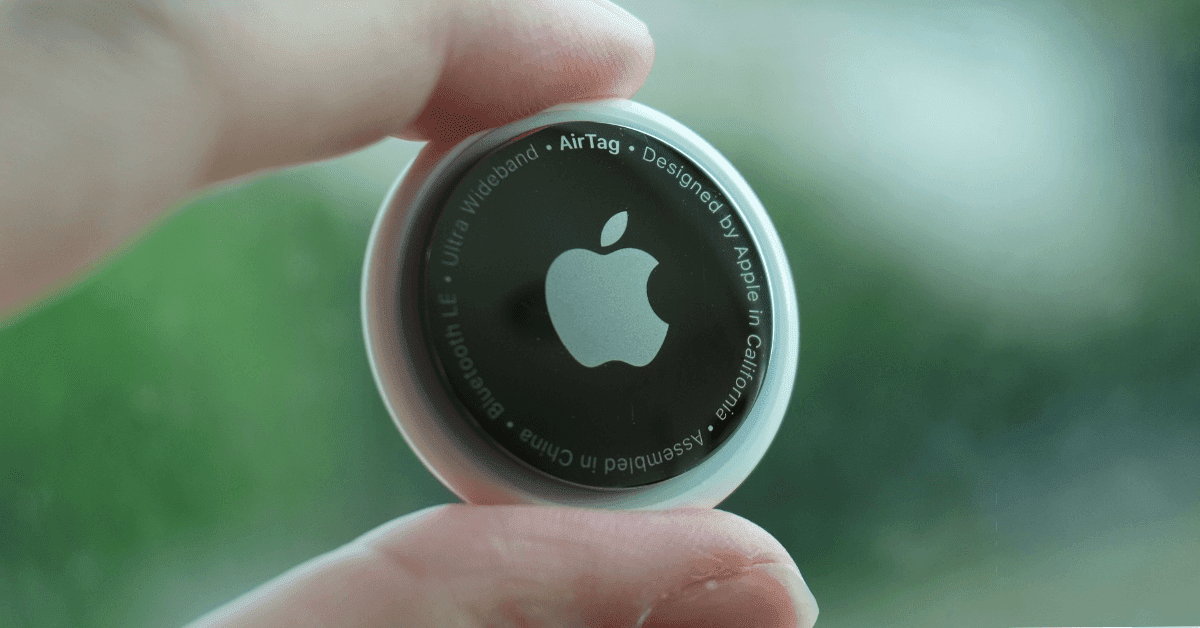 apple tag tracker, apple air tag, airtags price