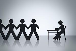 Metodologías y Proceso de Selección de Personal - Buscado los Mejores Colaboradores
