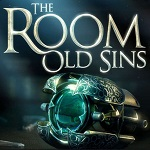 the-room-old-sins