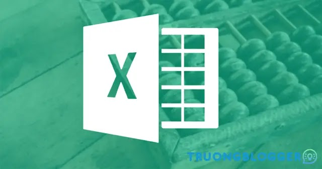 Hướng dẫn xóa bỏ chữ Page chìm trong file Excel