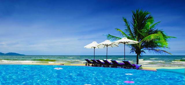 http://vietnamtypicaltours.com/location/da-nang-tours/