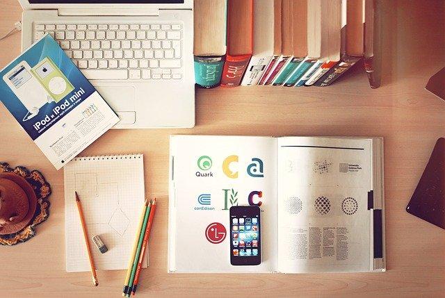 Penerapan Teknologi Informasi dalam Bidang Pendidikan