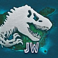 Jogo de simulação de dinossauro para Android Com tudo infinito