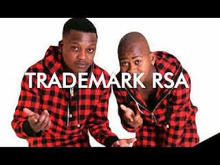 Trademark-Ft-Mr-Style-Shiwelele-Remix