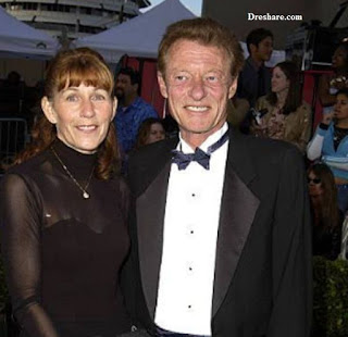 Sandra Purdy, Ken Osmond's wife : Height, Age, Biography, Wiki
