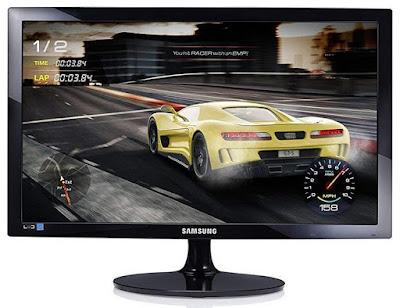 Samsung LS24D332HSO_EN