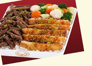 Daftar Harga Menu, Menu Yoshinoya Japan Resto yang lezat, restaurant, yoshinoya sushi,