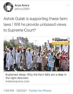 farmer-protest
