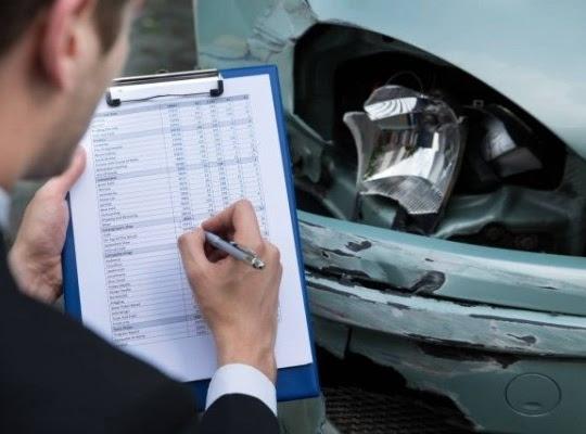 Trafik Kazasında Tutanak Tutmayı İhmal Etmeyin!
