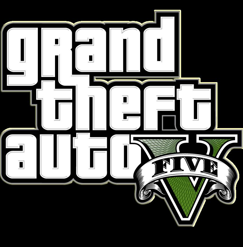 Why play Grand Theft Auto San Andreas on Bluestacks