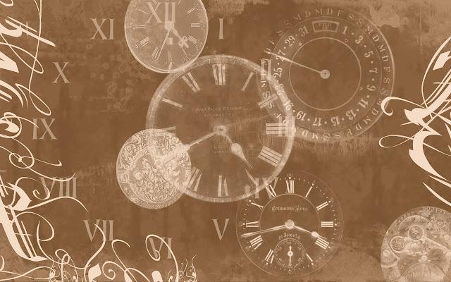 Meskipun Terlihat Tenang, Waspadai Apa yang Ada di Balik Waktu Luang!
