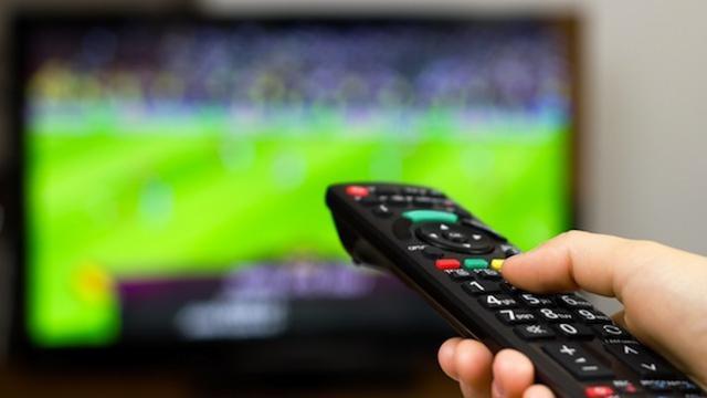 Tips Awet Menggunakan Receiver Parabola dan TV