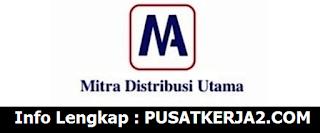 Lowongan Kerja SMK Padang Januari 2020 Sebagai Administrasi