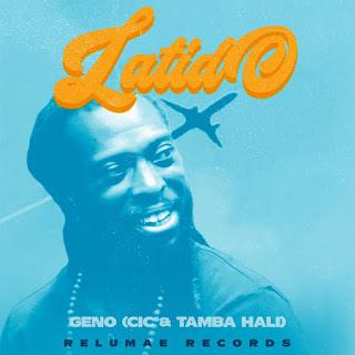 New Music: Geno and C.I.C - Latido Featuring Tamba Hali