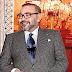 محمد السادس يتبادل التهاني مع قادة وحكومات الدول الشقيقة والصديقة بمناسبة حلول السنة الميلادية