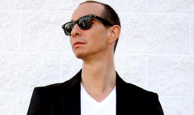 Letra de Déjame - Erick Rubin - canciones de amor