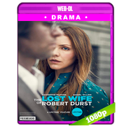 The Lost Wife of Robert Durst (2017) WEB-DL 1080p Audio Dual Latino-Ingles