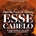 #Especialoutubrorosa - Indicação Literária