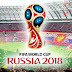 Μουντιάλ 2018 | Όλα όσα πρέπει να ξέρετε για το Παγκόσμιο Κύπελλο της Ρωσίας