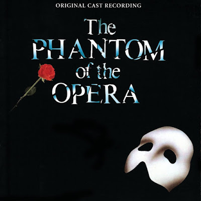 The Phantom of the Opera premiers at Her Majesty's Theatre in London