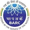 BARC Jobs Recruitment 2019 – Stipendiary Trainees 47 Posts