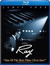 Ray 2004 x264 720p Esub BluRay Dual Audio English Hindi GOPI SAHI