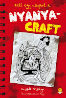 https://luthienkonyvvilaga.blogspot.com/2020/02/ecsedi-orsolya-nyanyacraft.html