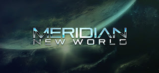 Meridian New World v2.2.0.5-GOG