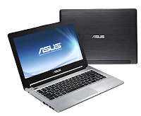 ASUS A55V WIFI DRIVERS DOWNLOAD