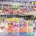 Festejos juninos giram R$ 130 milhões por temporada no CE