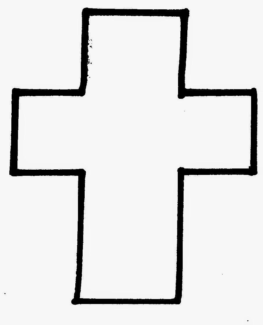 Children's Liturgy: Sept 14, The Feast of the Holy Cross