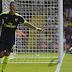 #2 - Watford 1-3 Arsenal