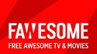Fawesome | Canal Roku | Películas y Series