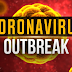 Lawmakers reach deal for $7.76 billion to combat coronavirus
