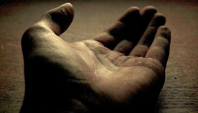 Inilah Tafsiran Empat Garis Pada Telapak Tangan Yang Berdasarkan Ilmu Palmistry